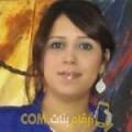 أنا غزلان من قطر 36 سنة مطلق(ة) و أبحث عن رجال ل الحب