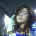 أنا ياسمينة من الكويت 40 سنة مطلق(ة) و أبحث عن رجال ل الصداقة