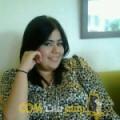 أنا سيرين من عمان 26 سنة عازب(ة) و أبحث عن رجال ل الحب