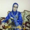 أنا مجدة من عمان 53 سنة مطلق(ة) و أبحث عن رجال ل التعارف