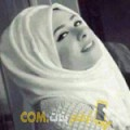 أنا صباح من الكويت 25 سنة عازب(ة) و أبحث عن رجال ل الصداقة