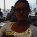 أنا هديل من المغرب 26 سنة عازب(ة) و أبحث عن رجال ل الزواج