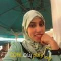 أنا وفية من البحرين 25 سنة عازب(ة) و أبحث عن رجال ل المتعة