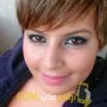 أنا عائشة من مصر 29 سنة عازب(ة) و أبحث عن رجال ل الزواج