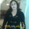 أنا وسام من العراق 38 سنة مطلق(ة) و أبحث عن رجال ل الحب