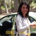 أنا مريم من الإمارات 36 سنة مطلق(ة) و أبحث عن رجال ل الزواج