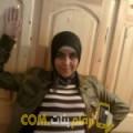 أنا نوال من الكويت 24 سنة عازب(ة) و أبحث عن رجال ل المتعة
