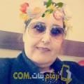 أنا سوسن من الأردن 38 سنة مطلق(ة) و أبحث عن رجال ل الدردشة