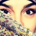 أنا ريم من اليمن 28 سنة عازب(ة) و أبحث عن رجال ل الدردشة