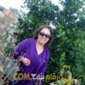 أنا سميحة من الجزائر 54 سنة مطلق(ة) و أبحث عن رجال ل الدردشة