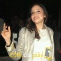 أنا حنين من عمان 28 سنة عازب(ة) و أبحث عن رجال ل الحب