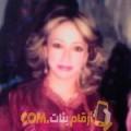 أنا آمل من الجزائر 50 سنة مطلق(ة) و أبحث عن رجال ل الحب