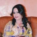 أنا مريم من البحرين 31 سنة عازب(ة) و أبحث عن رجال ل التعارف