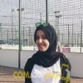 أنا سونة من قطر 27 سنة عازب(ة) و أبحث عن رجال ل الصداقة