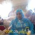 أنا نضال من ليبيا 32 سنة عازب(ة) و أبحث عن رجال ل التعارف