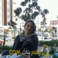 أنا إنتصار من عمان 31 سنة عازب(ة) و أبحث عن رجال ل الزواج