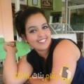 أنا جواهر من عمان 24 سنة عازب(ة) و أبحث عن رجال ل المتعة