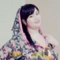 أنا غيثة من مصر 31 سنة مطلق(ة) و أبحث عن رجال ل الزواج
