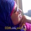 أنا سهى من المغرب 28 سنة عازب(ة) و أبحث عن رجال ل الزواج