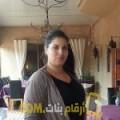 أنا حياة من اليمن 29 سنة عازب(ة) و أبحث عن رجال ل الحب
