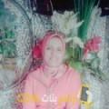 أنا غزال من البحرين 40 سنة مطلق(ة) و أبحث عن رجال ل التعارف