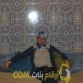 أنا جهاد من الجزائر 32 سنة عازب(ة) و أبحث عن رجال ل الصداقة