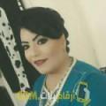 أنا إسلام من الجزائر 53 سنة مطلق(ة) و أبحث عن رجال ل الزواج