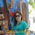أنا سهيلة من الأردن 32 سنة مطلق(ة) و أبحث عن رجال ل الصداقة