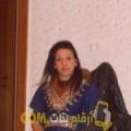 أنا سليمة من سوريا 31 سنة عازب(ة) و أبحث عن رجال ل الدردشة