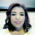 أنا نور من قطر 24 سنة عازب(ة) و أبحث عن رجال ل التعارف