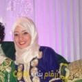 أنا آسية من المغرب 25 سنة عازب(ة) و أبحث عن رجال ل المتعة