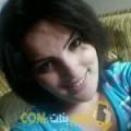 أنا خديجة من البحرين 29 سنة عازب(ة) و أبحث عن رجال ل الزواج