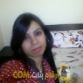 أنا كاميلية من المغرب 36 سنة مطلق(ة) و أبحث عن رجال ل الصداقة