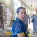 أنا أحلام من المغرب 49 سنة مطلق(ة) و أبحث عن رجال ل الزواج