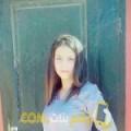 أنا آيات من عمان 27 سنة عازب(ة) و أبحث عن رجال ل الحب