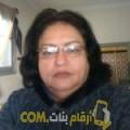 أنا صفاء من قطر 52 سنة مطلق(ة) و أبحث عن رجال ل الزواج