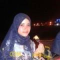 أنا شيماء من تونس 25 سنة عازب(ة) و أبحث عن رجال ل الصداقة