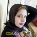 أنا حنونة من البحرين 34 سنة مطلق(ة) و أبحث عن رجال ل التعارف