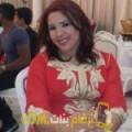 أنا زهرة من البحرين 29 سنة عازب(ة) و أبحث عن رجال ل التعارف