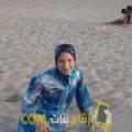 أنا ياسمينة من العراق 33 سنة مطلق(ة) و أبحث عن رجال ل الحب