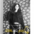 أنا أميرة من الأردن 21 سنة عازب(ة) و أبحث عن رجال ل التعارف
