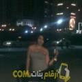 أنا سليمة من لبنان 33 سنة مطلق(ة) و أبحث عن رجال ل الزواج