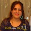 أنا زهرة من الجزائر 35 سنة مطلق(ة) و أبحث عن رجال ل التعارف