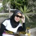 أنا يسر من اليمن 38 سنة مطلق(ة) و أبحث عن رجال ل التعارف
