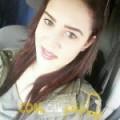أنا سميرة من سوريا 21 سنة عازب(ة) و أبحث عن رجال ل الصداقة