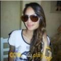 أنا كوثر من عمان 24 سنة عازب(ة) و أبحث عن رجال ل الحب