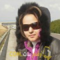 أنا ابتسام من عمان 56 سنة مطلق(ة) و أبحث عن رجال ل المتعة