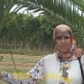أنا نهى من لبنان 44 سنة مطلق(ة) و أبحث عن رجال ل الزواج