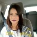 أنا كاميلية من عمان 26 سنة عازب(ة) و أبحث عن رجال ل المتعة