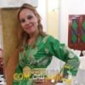 أنا سوسن من الكويت 35 سنة مطلق(ة) و أبحث عن رجال ل الدردشة